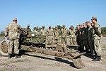 На Херсонщині тренувались артилеристи (29832786830).jpg