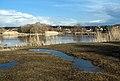 Нежеголь-Титовка - panoramio.jpg