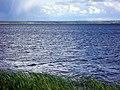 Озеро Неро Ростов 6.jpg