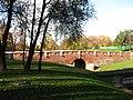 Оранжерейный-мост-01.jpg