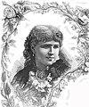 Павловская Эмилия Карловна, 1885.jpg