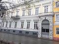 Палац Шидловського в Одесі.jpg