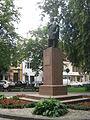 Пам'ятник А. Міцкевичу12.JPG