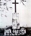 Паметник братска могила Никопол1.jpg