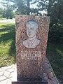 Памятная стела с барельефом Митяшкина А.Г.jpg