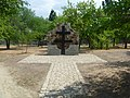 Памятник венгерским военнопленным - panoramio.jpg