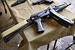 Пистолет-пулемет ПП-19-01 Витязь-СН - ОСН Сатрун 02.jpg