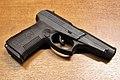 Пистолет СР1М - Московского ОМОНа 02.jpg
