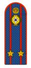 Подполковник МЧС.png
