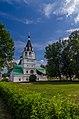 Покровская церковь в Успенском Александровском монастыре (1570-е).jpg