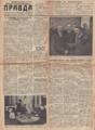 Правда 18.11.1940s.png