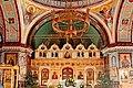 Предтеченский собор в Зарайске-16.jpg