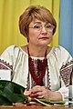 Професорка Надія Пасєчко - 17054650.jpg