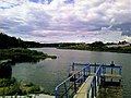 Река Ольховка - panoramio.jpg