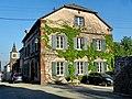 Риквир, Франция - panoramio (30).jpg