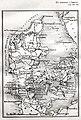 Рисунок № 1 к статье «Дания». Военная энциклопедия Сытина (Санкт-Петербург, 1911-1915).jpg