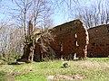 Руины крепости Бальга 03.jpg