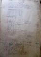 Русские церковные имена на Аляске.png