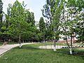 СШ №16 - panoramio.jpg