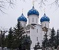 Сергиев Посад-Sergiev Posad - panoramio - igor f.jpg