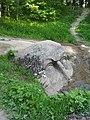 "Скульптура ""голова Черномора"".jpg"