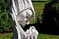 Скульптура Мать и Дитя.jpg