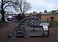 Солнечные часы, Sonnenuhr 2H1A3764WI.jpg