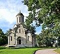 Спасский собор Андроникова монастыря в Москве.jpg