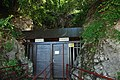 Споменик природе Ресавска пећина.JPG
