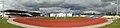 "Стадион ""Старт"".jpg"