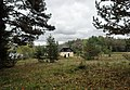Старая хлебопекарня - panoramio.jpg