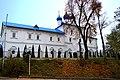 Старо-Покровский собор - 1.jpg