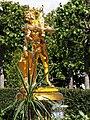 Статуя Фавн с козленком.jpg