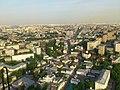 С шпиля высотки на котельнической набережной - panoramio (8).jpg