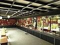 Таманский археологический музей.JPG