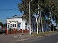 Тетюши, дом Сыромятникова.jpg
