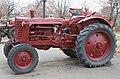 Трактор МТЗ-5 Сокол гора2.jpg
