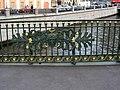 Трехколенный мост, западное крыло, ограда.jpg