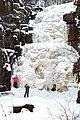Уковский водопад.jpg