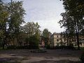 Улица Пилютова.jpg