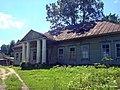 Усадебный дом Орлицких - panoramio.jpg