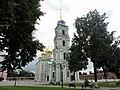 Успенский собор Тульского кремля 19.jpg
