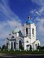 Успенська церква - Верхня Сироватка.jpg