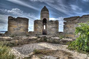 Фортеця Єні-Кале (Керч).jpg