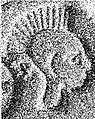 Фото Корона с фестского диска.jpg