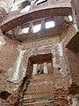Фото путешествия по Беларуси 127.jpg