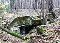 Фото путешествия по Беларуси 638.jpg