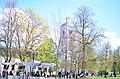 Царицыно весной 2019. Фото 43.jpg