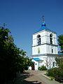 Церква Іоанна Предтечі!.jpg