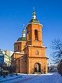 Церква Володимира Великого 2018.jpg